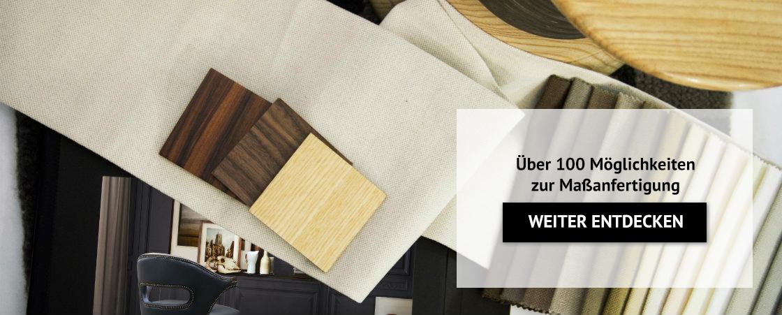 luxus möbel Fantastische Luxus Möbel Lösung - BRABBU Contract bei Brabbu  3F79737DC787BBC6DBAD9074A7EE094C43874F6489D7095A2A pimgpsh fullsize distr