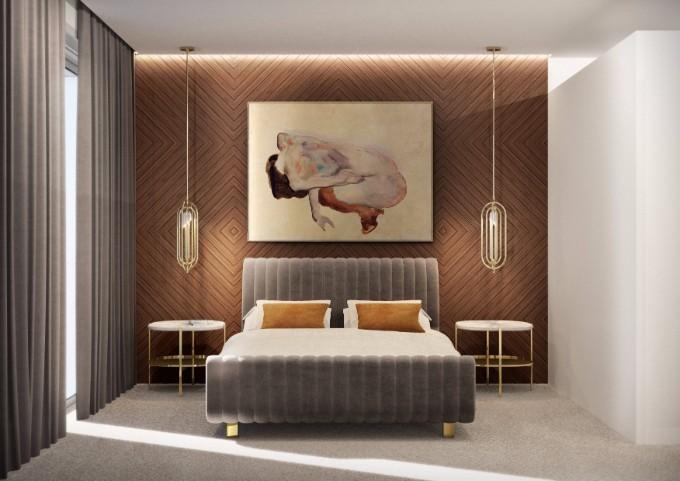 Winterdekor-Ideen mit LUXXU winterdekor-ideen Winterdekor-Ideen mit LUXXU DL Project Berlin Hotel 11