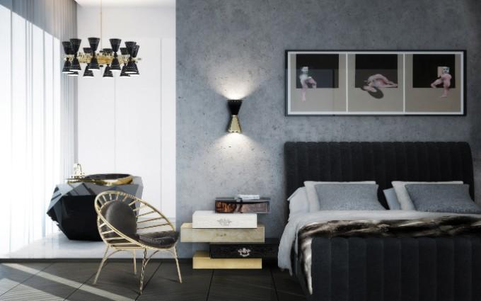Winterdekor-Ideen mit LUXXU winterdekor-ideen Winterdekor-Ideen mit LUXXU EH Bedroom 1