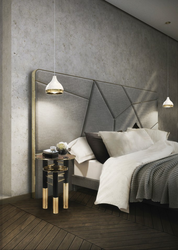 Winterdekor-Ideen mit LUXXU winterdekor-ideen Winterdekor-Ideen mit LUXXU EH Bedroom 2