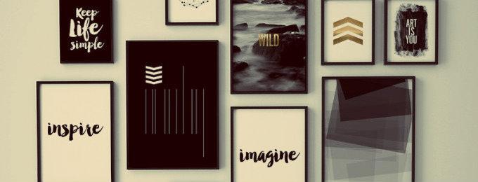 neuer skandinavischer einrichtungsstil f r dieses jahr. Black Bedroom Furniture Sets. Home Design Ideas