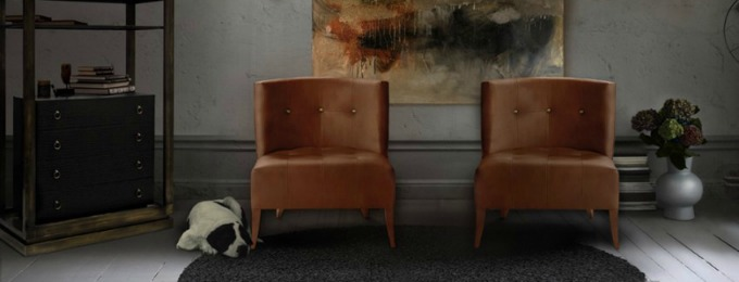 minimalismus design Neuen Minimalismus Design für einen Eklektischen Stil capa 5