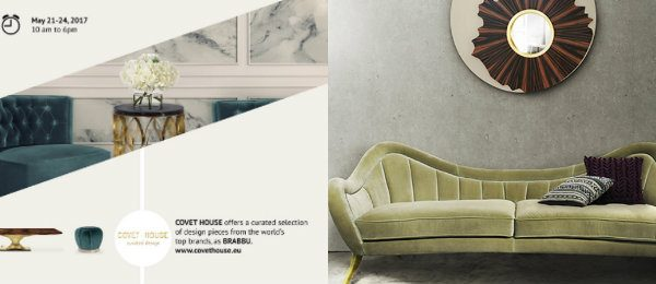 icff 2017 ICFF 2017 Treffen Sie Covet House Design Group collage4 600x260