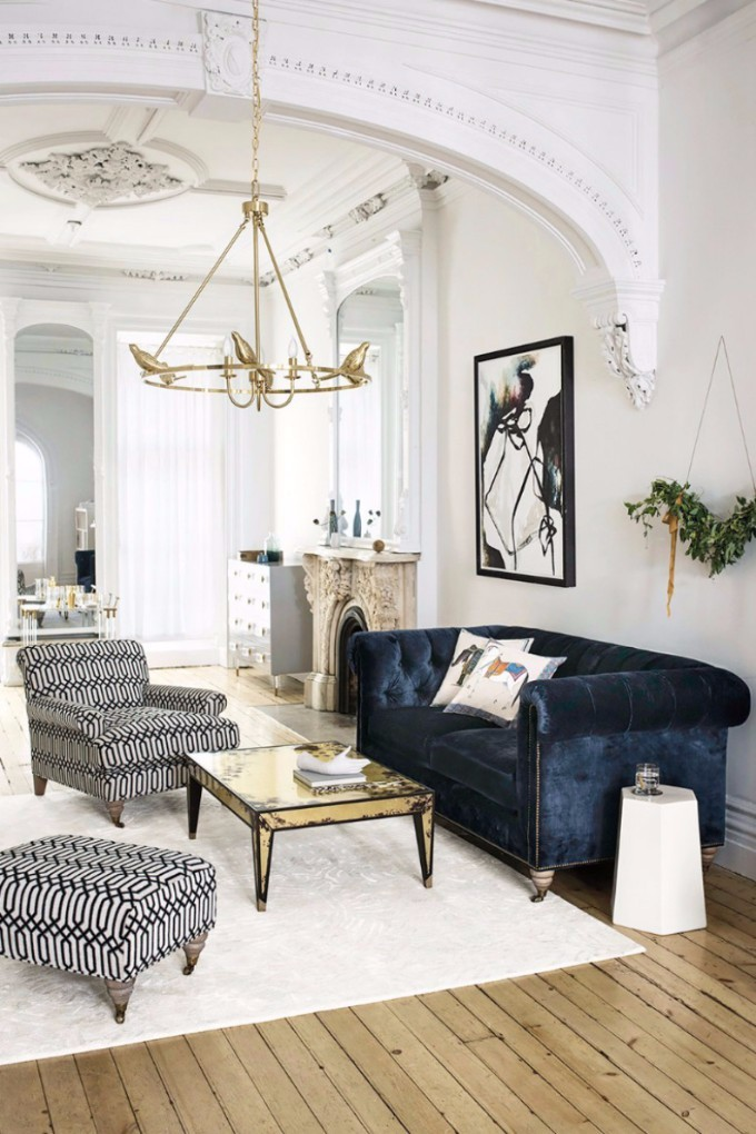 7 MUSS Designer Möbel TIPPS FÜR Ein Traum-WOHNZIMMER Raumausstattung  designer möbel tipps 7 MUSS Designer Möbel TIPPS FÜR Ein Traum-WOHNZIMMER Raumausstattung 10 Living Rooms Styles That You Will Want for Your Home new