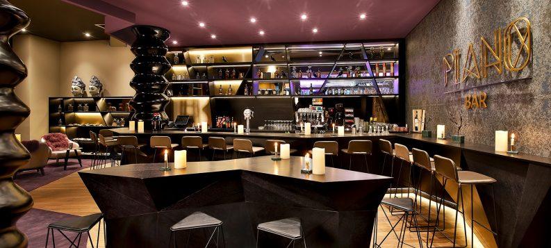 Außergewöhnliches Restaurant- und Bar-Design Von Kitzig Interior Design restaurant- und bar-design Außergewöhnliches Restaurant- und Bar-Design Von Kitzig Interior Design 1 Paino Bar Panorama e1486986498350