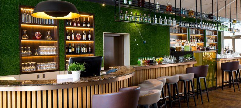 Außergewöhnliches Restaurant- und Bar-Design Von Kitzig Interior Design restaurant- und bar-design Außergewöhnliches Restaurant- und Bar-Design Von Kitzig Interior Design 1 U9A6471bearbeitet e1486986488406