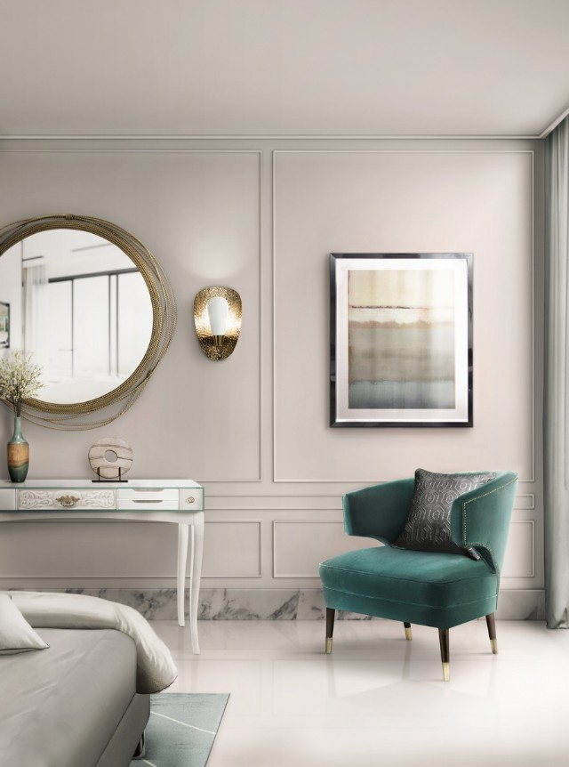 hotel design mÖbel 10 Unglaubliche HOTEL DESIGN MÖBEL Für Moderne PROJEKTE IN DER WELT 200 Must Have Lighting Furniture Design Pieces By BRABBU Part 1 12