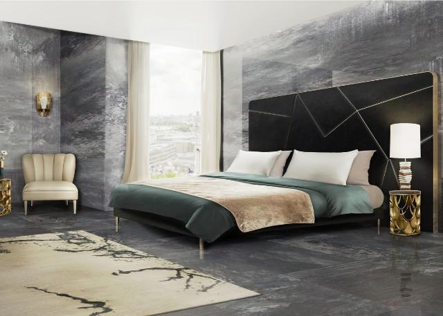 hotel design mÖbel 10 Unglaubliche HOTEL DESIGN MÖBEL Für Moderne PROJEKTE IN DER WELT 200 Must Have Lighting Furniture Design Pieces By BRABBU Part 1 25