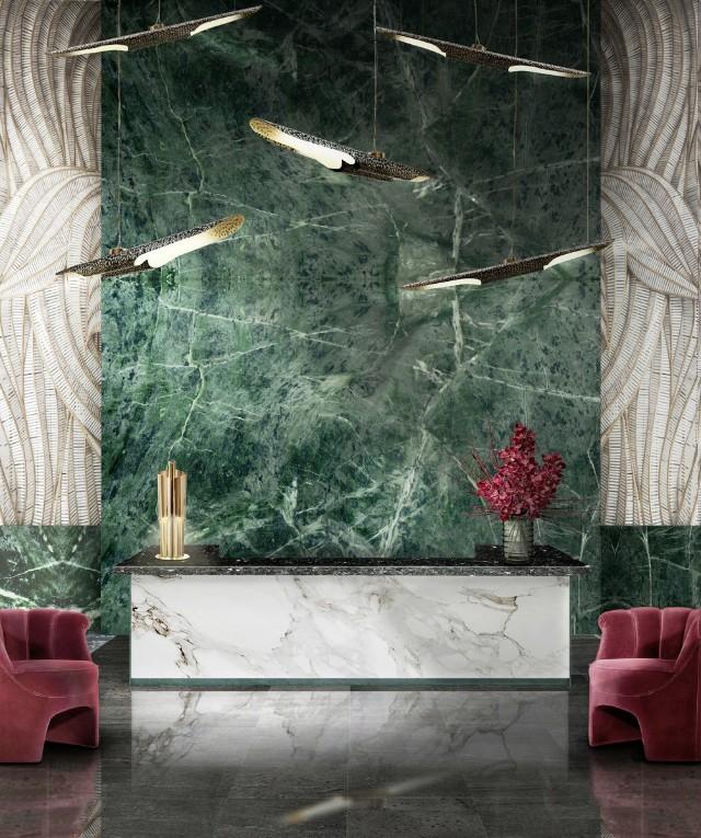 hotel design mÖbel 10 Unglaubliche HOTEL DESIGN MÖBEL Für Moderne PROJEKTE IN DER WELT 200 Must Have Lighting Furniture Design Pieces By BRABBU Part 1 27