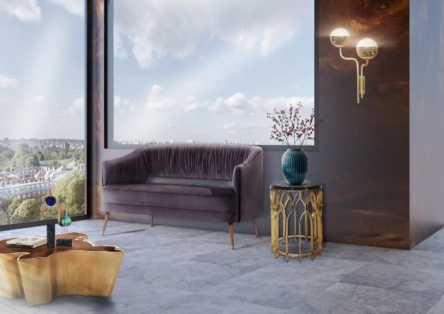 hotel design mÖbel 10 Unglaubliche HOTEL DESIGN MÖBEL Für Moderne PROJEKTE IN DER WELT 200 Must Have Lighting Furniture Design Pieces By BRABBU Part 1 28