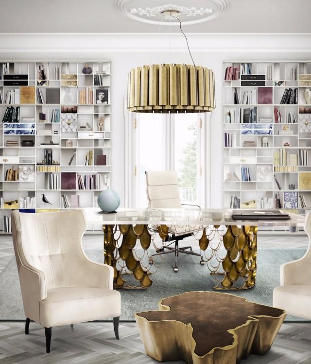hotel design mÖbel 10 Unglaubliche HOTEL DESIGN MÖBEL Für Moderne PROJEKTE IN DER WELT 200 Must Have Lighting Furniture Design Pieces By BRABBU Part 1 30