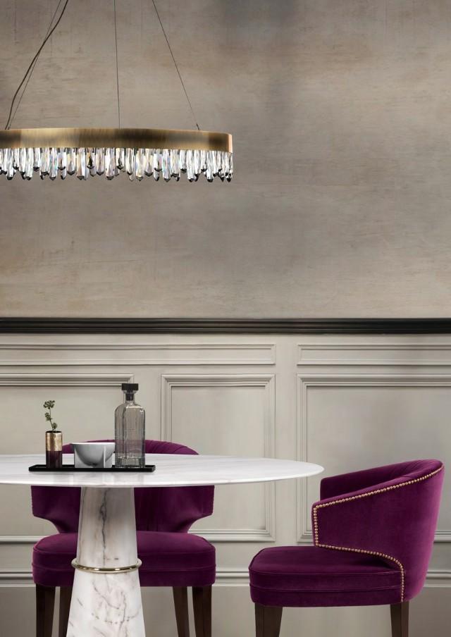hotel design mÖbel 10 Unglaubliche HOTEL DESIGN MÖBEL Für Moderne PROJEKTE IN DER WELT 200 Must Have Lighting Furniture Design Pieces By BRABBU Part 1 44