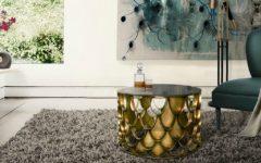 messing couchtisch Wie Sie Ihren Messing Couchtisch für den Sommer Stylisch dekorieren 27974445495 3f75fdfbcf b 240x150