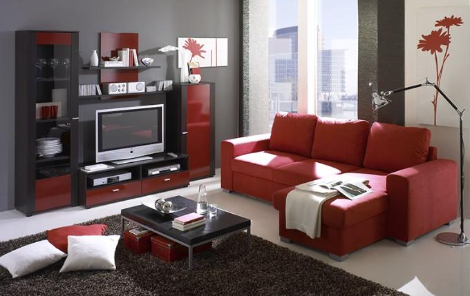 7 MUSS Designer Möbel TIPPS FÜR Ein Traum-WOHNZIMMER Raumausstattung  designer möbel tipps 7 MUSS Designer Möbel TIPPS FÜR Ein Traum-WOHNZIMMER Raumausstattung 7 Must Do Interior Design Tips For Chic Small Living Rooms 3