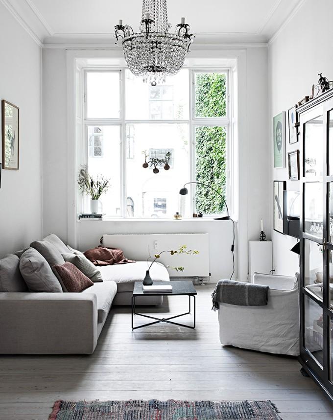 7 MUSS Designer Möbel TIPPS FÜR Ein Traum-WOHNZIMMER Raumausstattung  designer möbel tipps 7 MUSS Designer Möbel TIPPS FÜR Ein Traum-WOHNZIMMER Raumausstattung 7 Must Do Interior Design Tips For Chic Small Living Rooms 5