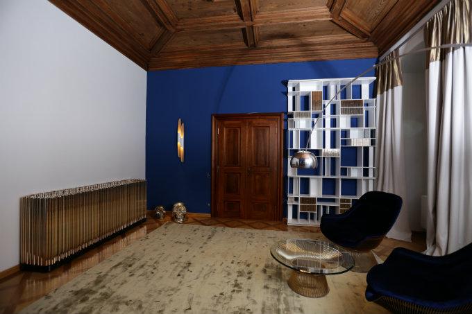 innenarchitektur Beste Innenarchitektur Projekte : Das vornehme Büro in Salzburg IMG 9766o
