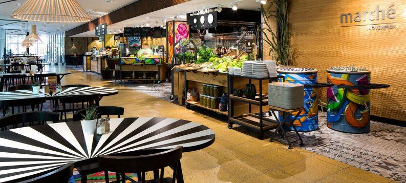 Außergewöhnliches Restaurant- und Bar-Design Von Kitzig Interior Design restaurant- und bar-design Außergewöhnliches Restaurant- und Bar-Design Von Kitzig Interior Design Patagona 1 e1486986478308