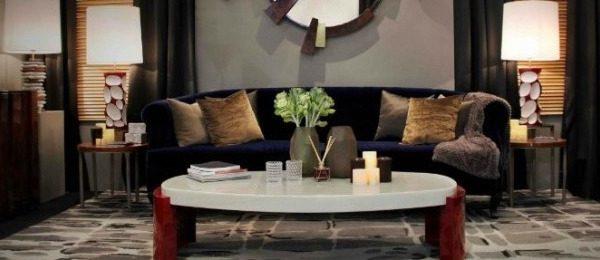designer möbel tipps 7 MUSS Designer Möbel TIPPS FÜR Ein Traum-WOHNZIMMER Raumausstattung capa 2 600x260