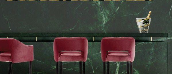 moderne bar design WIE man eine STYLISCHE & UNVERGESSBARE Moderne BAR Design ERSTELLT capa 3 600x260