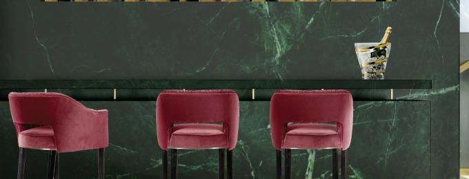 moderne bar design WIE man eine STYLISCHE & UNVERGESSBARE Moderne BAR Design ERSTELLT capa 3