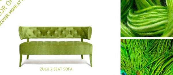 exklusive möbel design Unglaubliche Exklusive Möbel Design mit Pantone Farben capa 600x260