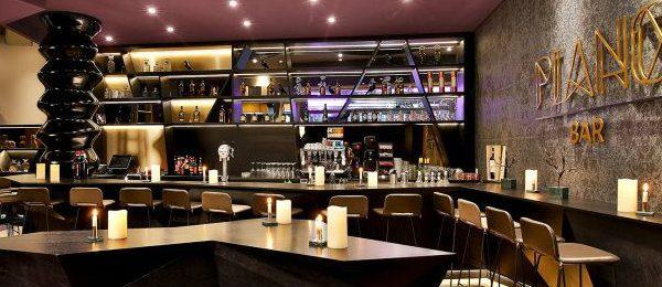 restaurant- und bar-design Außergewöhnliches Restaurant- und Bar-Design Von Kitzig Interior Design capa 7 600x260