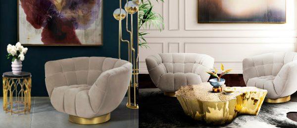 samt stühle 5 Erstaunliche Samt Stühle für kleine Wohnzimmer capa1 600x260