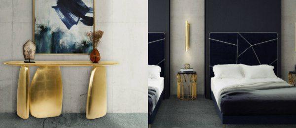 hotel kunst mÖbel design BRABBU CONTRACT NEUES HOTEL KUNST MÖBEL DESIGN collage 1 600x260