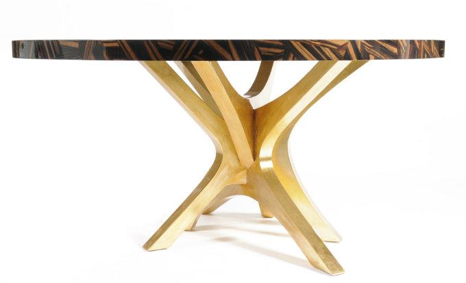 Entdecken Sie die markante Produktdesign Kollektion von Boca do Lobo Produktdesign Entdecken Sie die markante Produktdesign Kollektion von Boca do Lobo patch 01