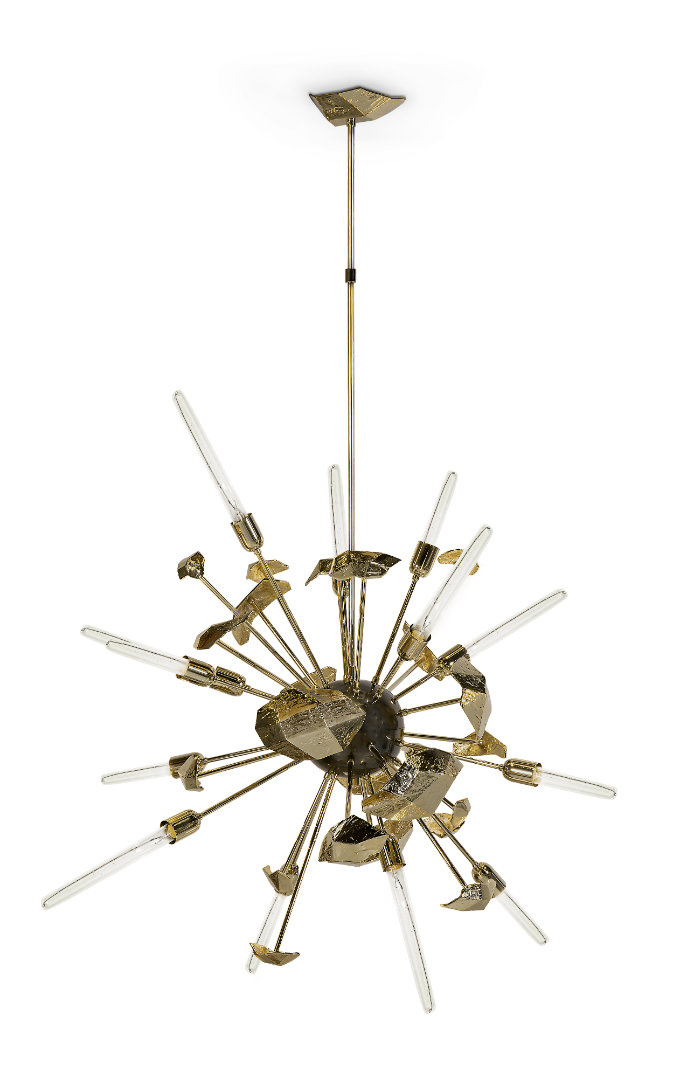 Handgefertige moderne Kronleuchter für Ihren Herbst Hausdekor moderne kronleuchter Handgefertige moderne Kronleuchter für Ihren Herbst Hausdekor supernova chandelier 22