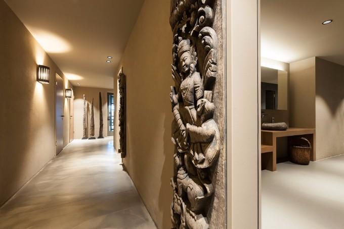Hotel und Restaurant Design von Iria Degen Interiors hotel und restaurant design Hotel und Restaurant Design von Iria Degen Interiors 746 IDI Himmapan 274275