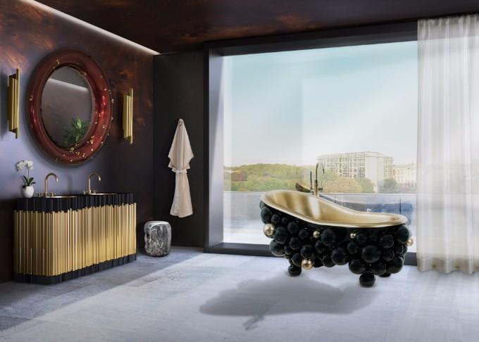 Gehen Sie Risiken in Ihrem kreativen modernen Einrichtungsdesign ein kreativen modernen einrichtungsdesign Gehen Sie Risiken in Ihrem kreativen modernen Einrichtungsdesign ein Hotel brabbu project 3 HR