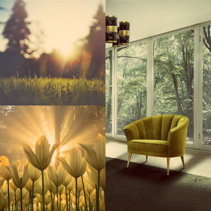 Designer Kunst Möbel: Erstaunliche Natur Inspirationen  Designer Kunst Möbel Designer Kunst Möbel: Erstaunliche Natur Inspirationen Natur M  bel