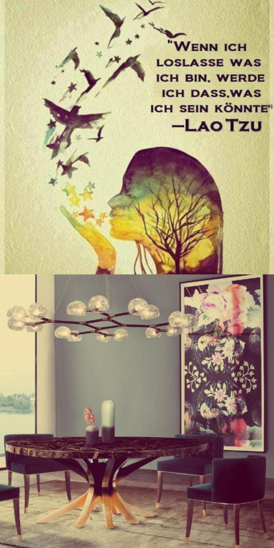 modernes wohndesign Wie kann ich meine Gefühle durch ein Modernes Wohndesign ausdrücken Wie kann ich meine Gef  hle durch ein Modernes Wohndesign ausdr  cken