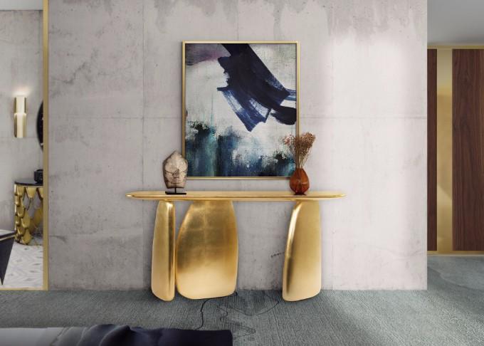 Gehen Sie Risiken in Ihrem kreativen modernen Einrichtungsdesign ein kreativen modernen einrichtungsdesign Gehen Sie Risiken in Ihrem kreativen modernen Einrichtungsdesign ein brabbu ambience press 103 HR C  pia
