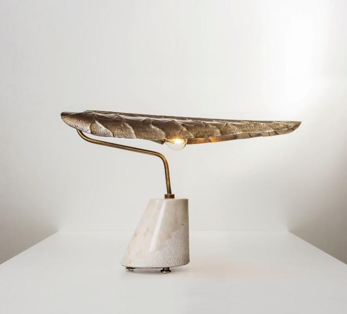 Gehen Sie Risiken in Ihrem kreativen modernen Einrichtungsdesign ein kreativen modernen einrichtungsdesign Gehen Sie Risiken in Ihrem kreativen modernen Einrichtungsdesign ein calla table light 6 HR
