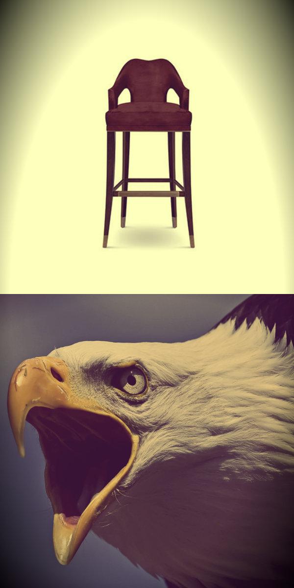 designer kunst möbel Designer Kunst Möbel: Erstaunliche Natur Inspirationen fierceness 1