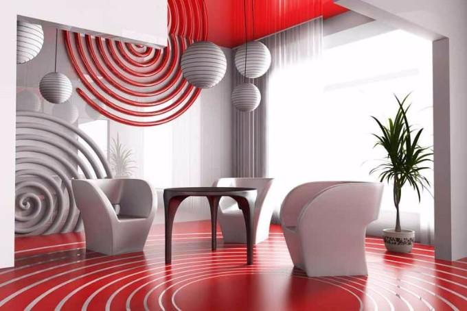 Gehen Sie Risiken in Ihrem kreativen modernen Einrichtungsdesign ein kreativen modernen einrichtungsdesign Gehen Sie Risiken in Ihrem kreativen modernen Einrichtungsdesign ein make over your home at lowest cost in kolkata 3