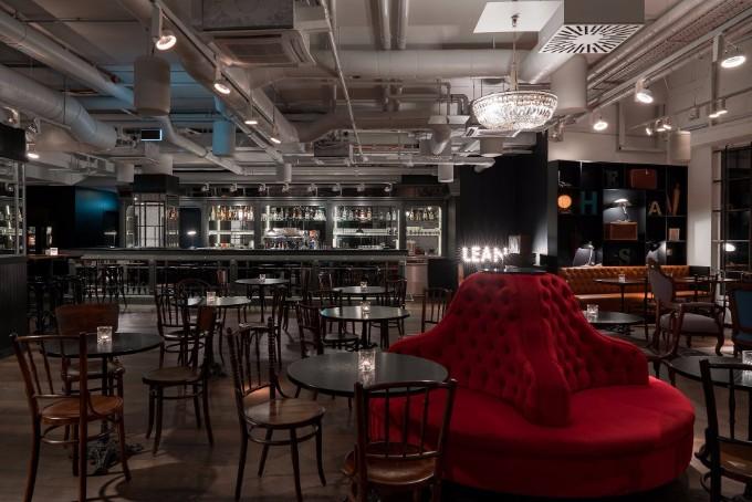 lean luxury Lean Luxury:  EIN RAFFINIERTES VERGNÜGEN OHNE SCHULDGEFÜHLE ruby lissi hotel  ba 00780501780501596385c0