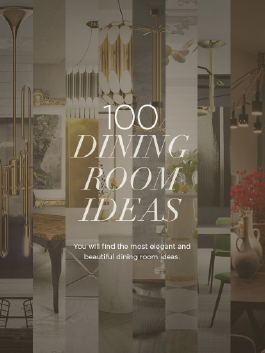 KOSTENLOSE E-BOOKS 01diningroom ideas