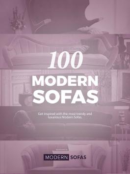 KOSTENLOSE E-BOOKS 03modern sofas