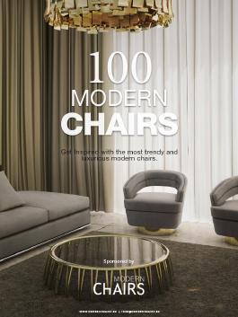 KOSTENLOSE E-BOOKS 05modern chairs