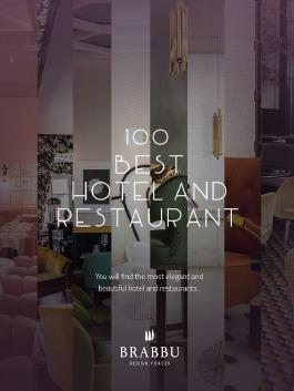 KOSTENLOSE E-BOOKS 06best hotel restaurant
