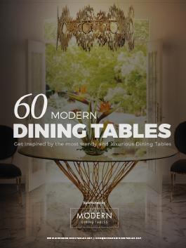 KOSTENLOSE E-BOOKS 07modern dining tables 1