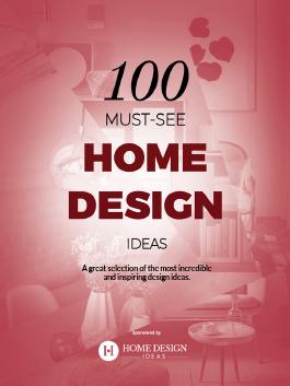 KOSTENLOSE E-BOOKS 08home design