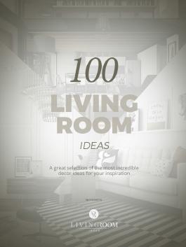 KOSTENLOSE E-BOOKS 09livingroom ideas