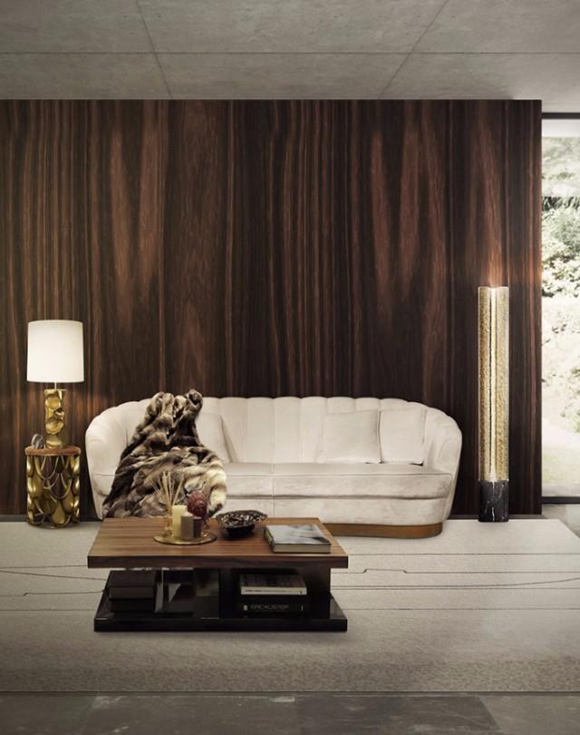 [object object] 10 elegante Einrichtungsideen für das Wohnzimmer Dekor 10 elegante Einrichtungsideen f  r das Wohnzimmer Dekor 11