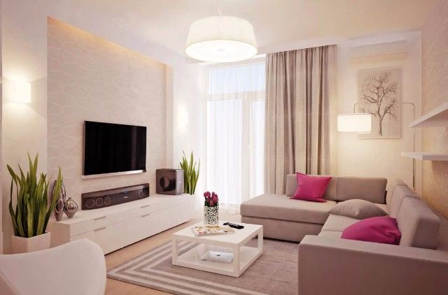 [object object] 10 elegante Einrichtungsideen für das Wohnzimmer Dekor 10 elegante Einrichtungsideen f  r das Wohnzimmer Dekor 1