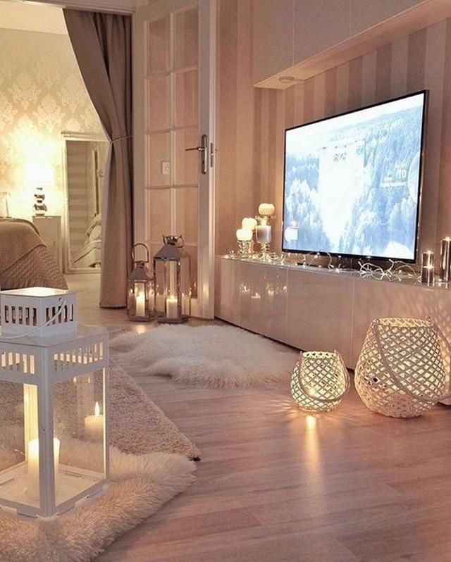 [object object] 10 elegante Einrichtungsideen für das Wohnzimmer Dekor 10 elegante Einrichtungsideen f  r das Wohnzimmer Dekor 6