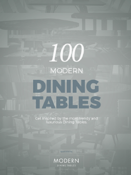KOSTENLOSE E-BOOKS 10dining tables